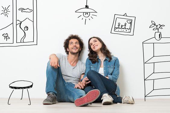 ¿Estáis pensando en comprar una vivienda?